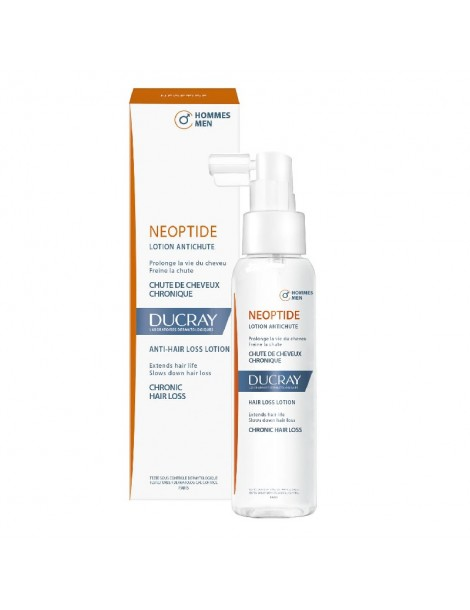 Neoptide Hombre x 100 ml (PERCOS)