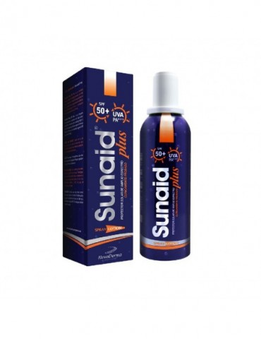 Sunaid Plus (NOVADERMA)