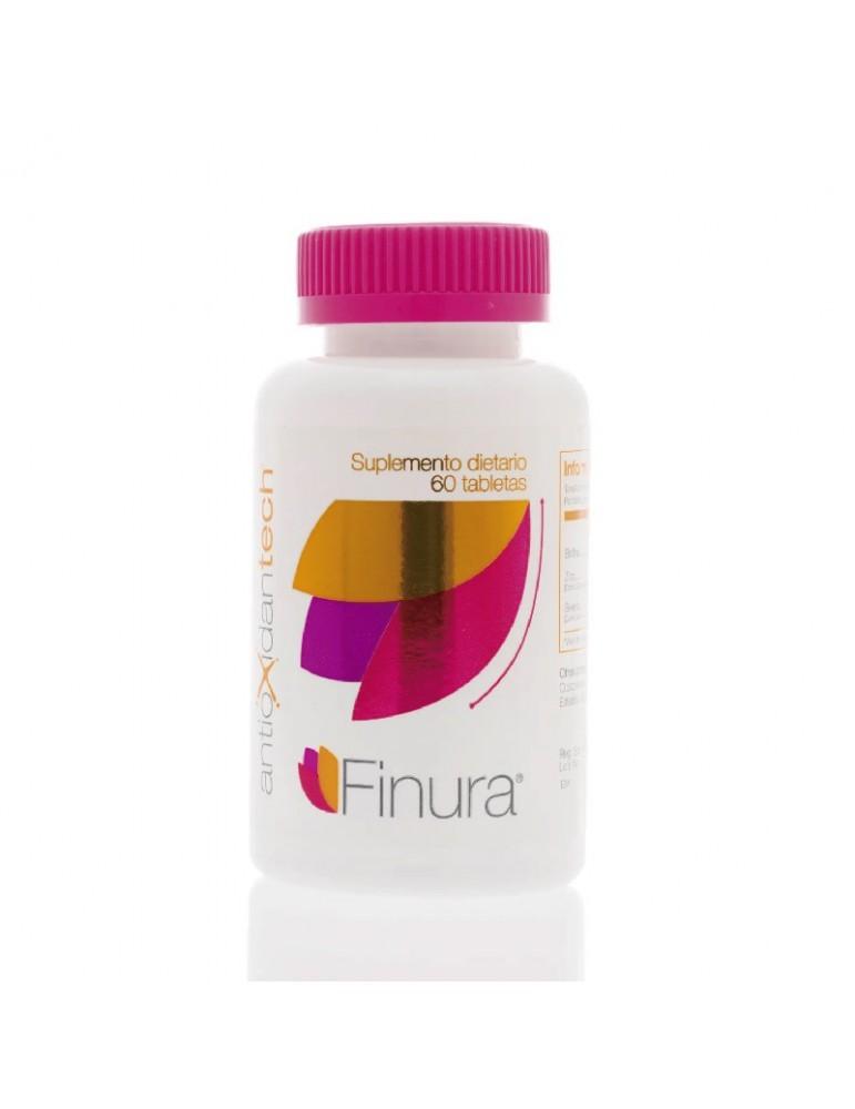 Finura (ANTIOXIDANTECH)