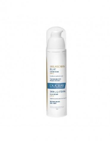Melascreen Iluminador Crema Ligera SPF 15 x 40 ml (DUCRAY)