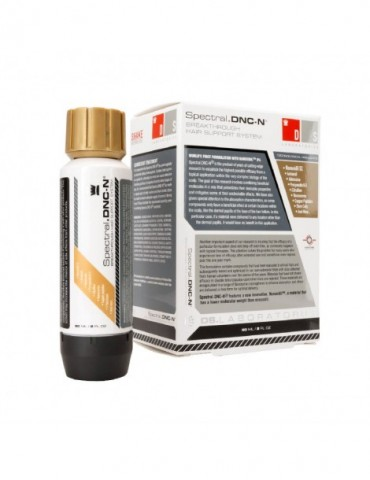 Spectral.DNC-N x 60 ml (DS LABORATORIES)
