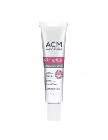 Dépiwhite Advanced Crema X...
