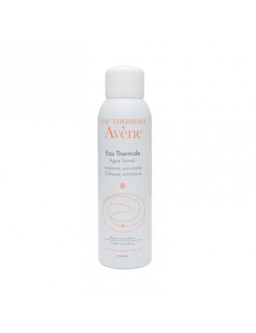 Agua Termal 150 ML (AVENE)
