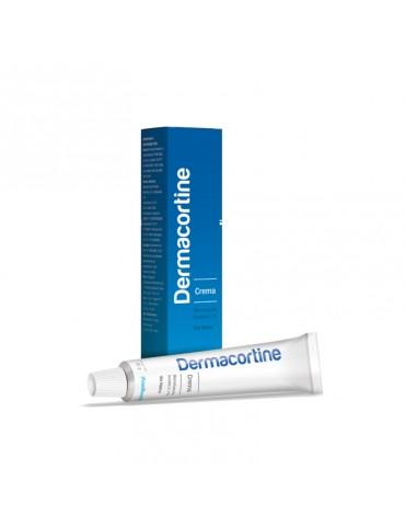 Dermacortine Crema 15g...