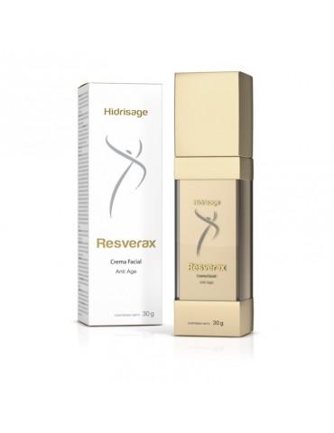 Resverax (HIDRISAGE)