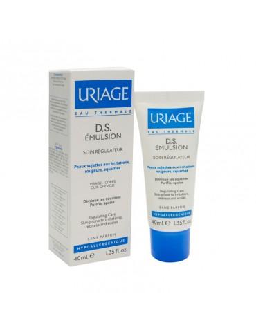 Uriage D.S Emulsión (URIAGE)