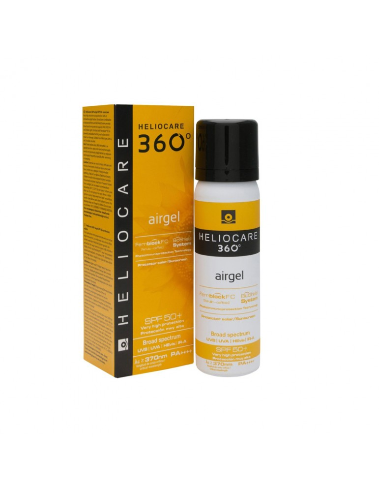 DERMABLEND COVER STICK TONO 35