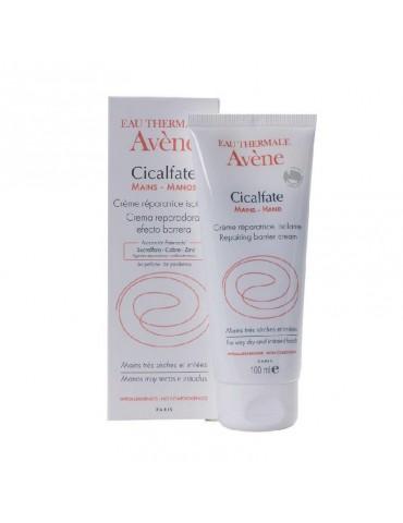 Cicalfate Crema Manos (AVÉNE)