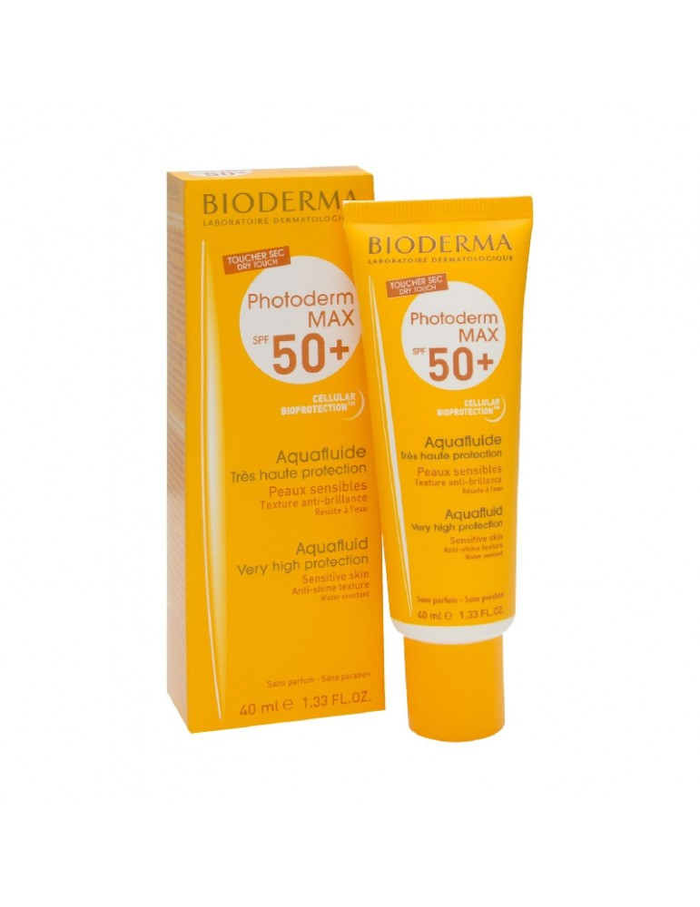 HELIOCARE COLOR BROWN