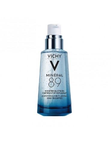 Mineral 89 X 30 ml (VICHY)