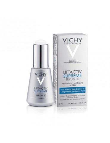 LIftactiv Serum 10 (VICHY)