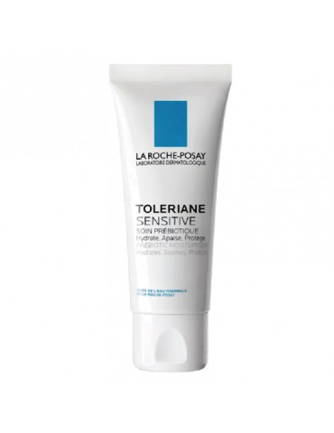 Toleriane Sensitive (La...