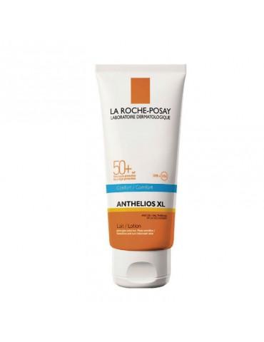 Anthelios Leche 50+ 250 ml...