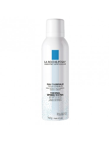 Agua Termal X 150 ml (LA...