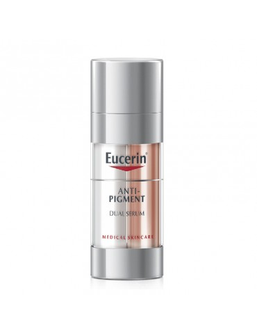 Serum Dual AntiPigment...