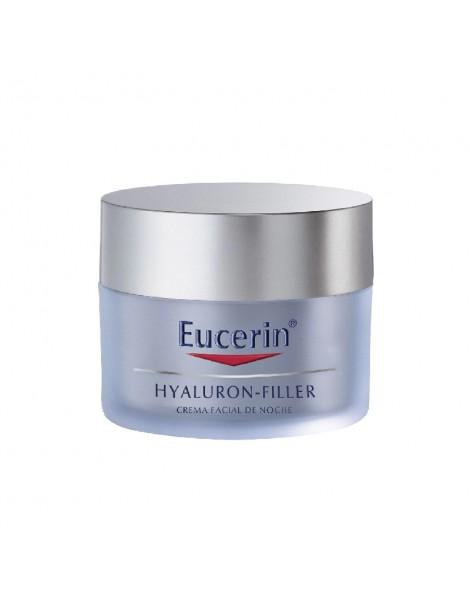 Hyaluron Filler Noche (Eucerin)