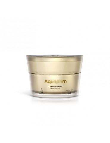 Aquaprim (HIDRISAGE)