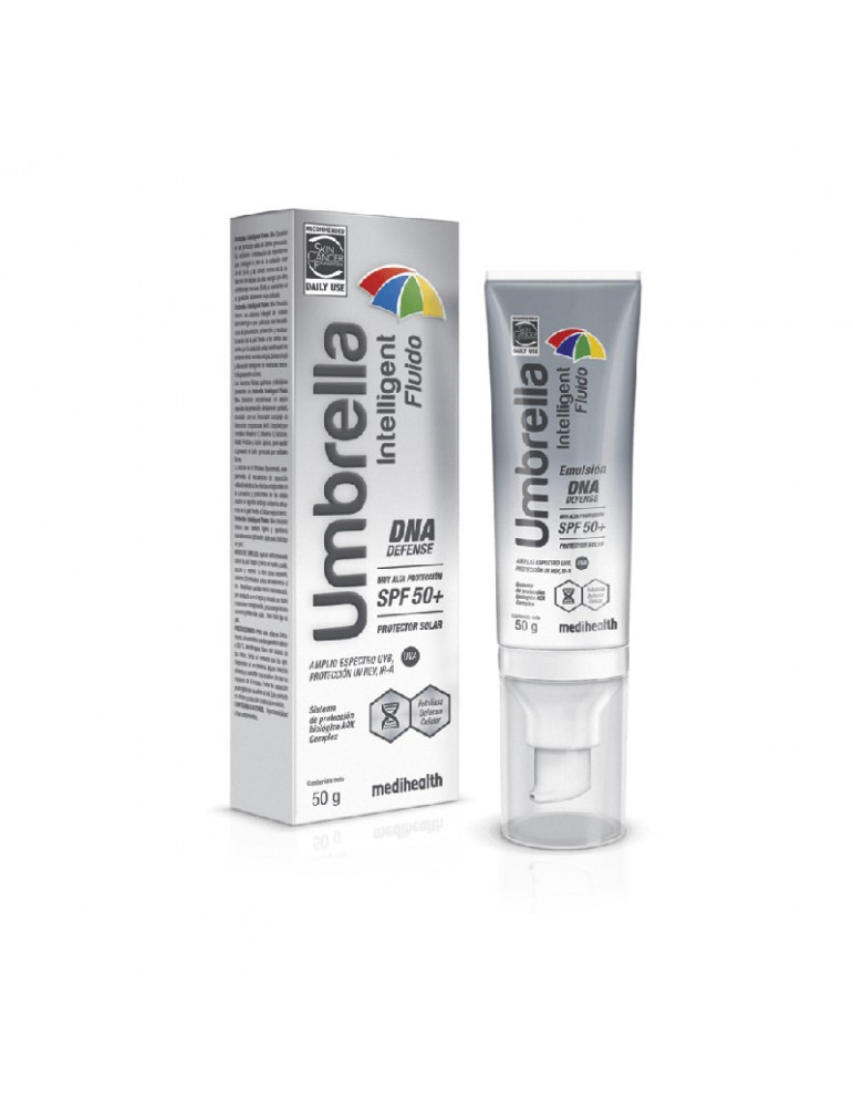 SESVITAMIN-C FLUIDO LUMINOSO
