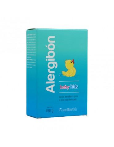 Alergibon Baby Kids...