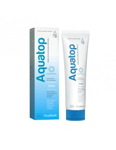 Aquatop Crema (SCANDINAVIA)
