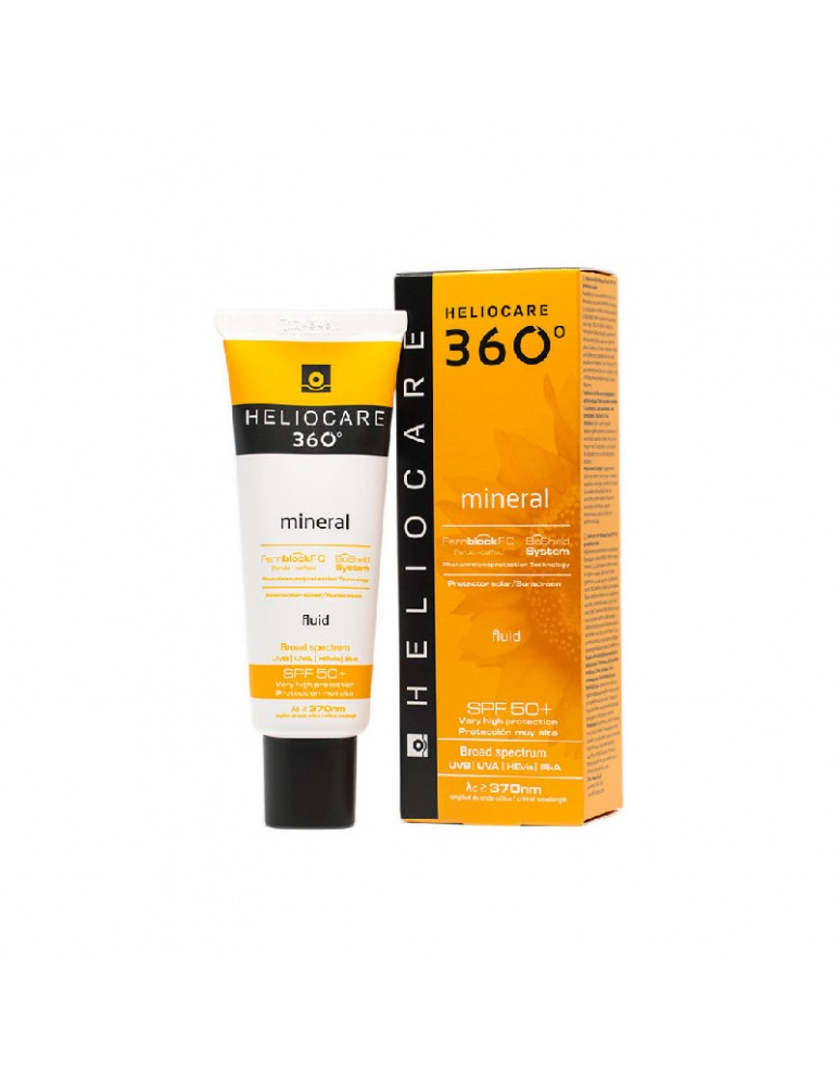 SEBOVALIS GEL FACIAL 50 ML