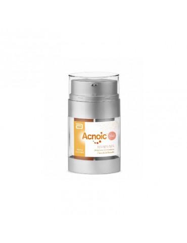 Acnoic Gel Plus