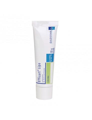 Efficort Crema (GALDERMA)