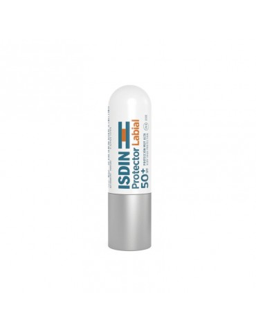 Protector Labial SPF 50...