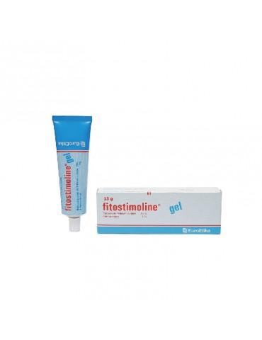Fitostimoline Gel X 15 g...