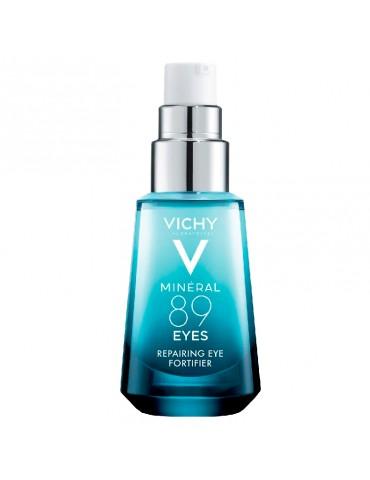 Mineral 89 Ojos X 15 ml...