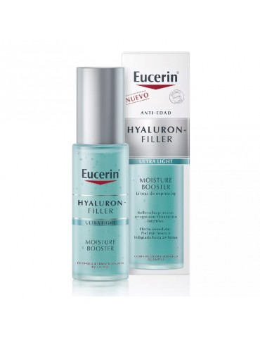 Hyaluron-Filler Gel...