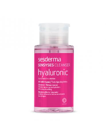 Sensyses Hyaluronic X 400...
