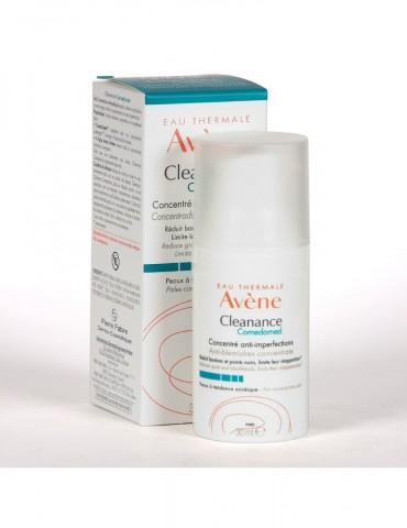 Cleanance Comedomed (Avene)