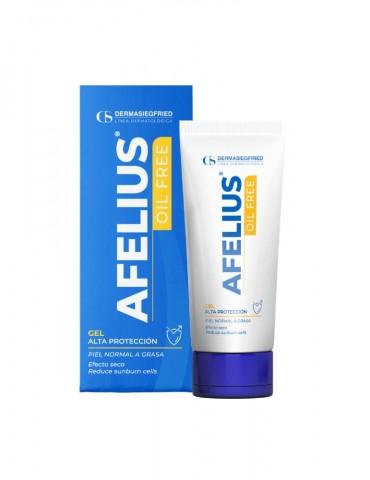 Afelius Oil Free (SIEGFRIED)