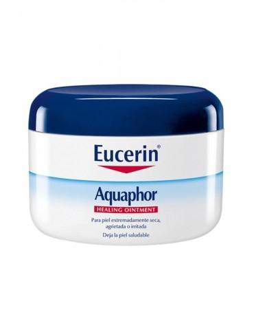 Aquaphor x 100ml (EUCERIN)