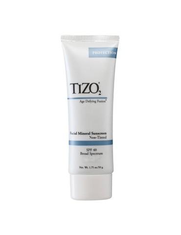 TIZO 2