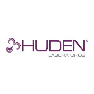 HUDEN