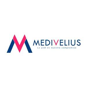 MEDIVELIUS