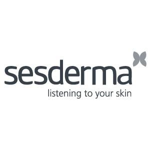 SESDERMA