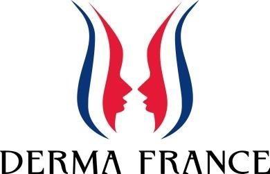 DERMA FRANCE