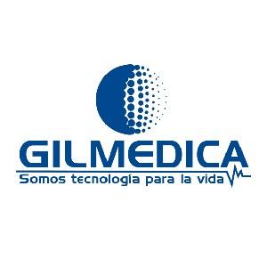 GILMEDICA