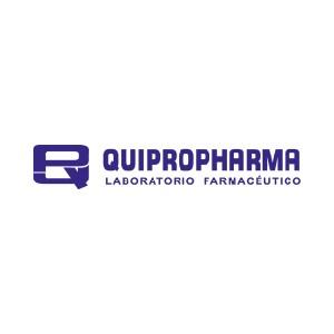 QUIPROPHARMA
