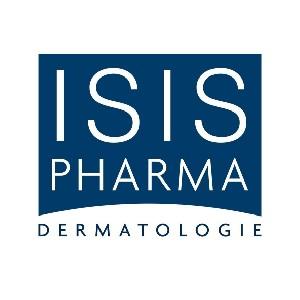 Isis Pharma