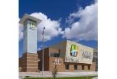 Centro Comercial Hayuelos Local: 214