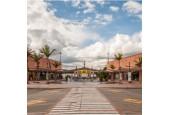 Centro Comercial Bima Local: 1004