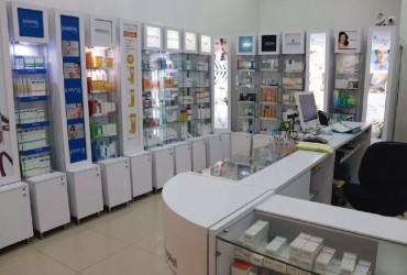 Pharmapiel celebra 17 años de Aniversario