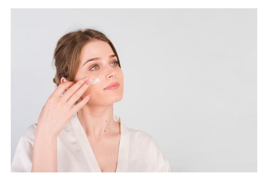 Cuida tu piel seca con Atoderm
